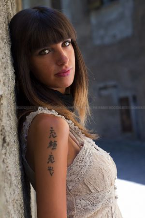 c15-Susanna_De_Lillo_Fabio_Boccaletti_Fotografo_Crema_MG_7134-Edit.jpg