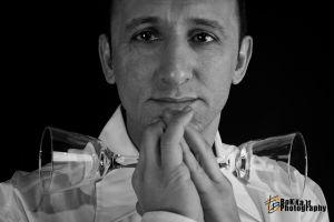 Marco Pistone