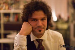 Fabio Boccaletti