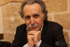 Salvatore Attanasi