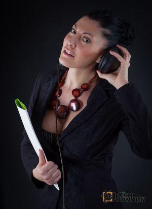 Valeria Usiello